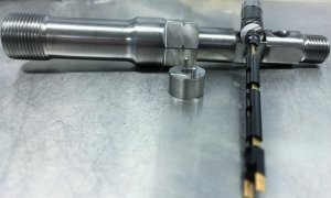 (Home Page) - Injectors