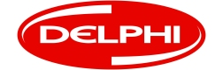 Logo - Delphi