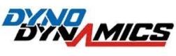 Logo - Dyno Dynamics